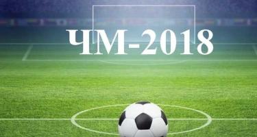 Тренировочная площадка к чемпионату мира по футболу 2018 года открылась в Железноводске
